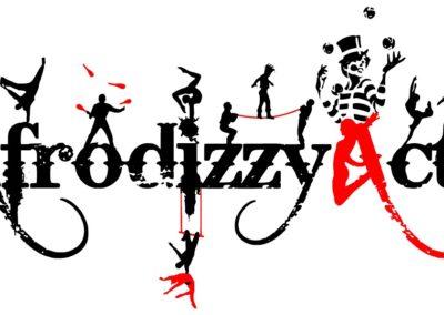 Affrodizzyacts