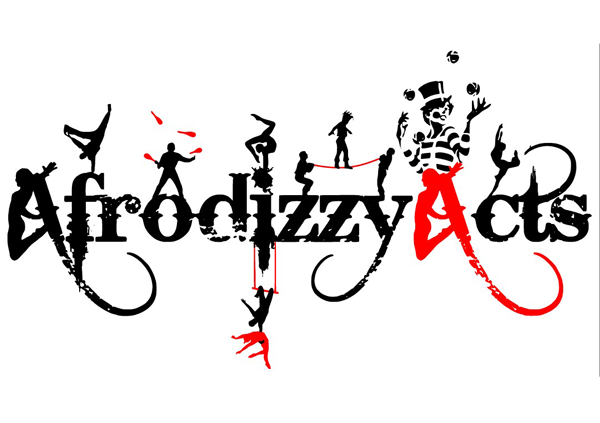 AfrodizzyActs
