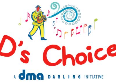 D's Choice